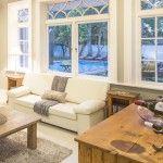 #Lounge #White #Grey #Modern www.summerwood.co.za