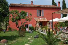 Bastide Valmasque: Maison d'hôtes de charme sur la Côte d'Azur (Alpes Maritimes)