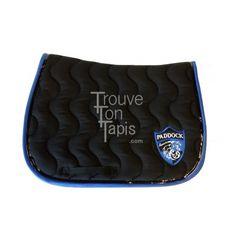 80 Meilleures Images Du Tableau Ttt Tapis Et Bonnets Paddock Sports