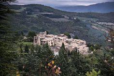 #collepino #spello #umbria #italia #gurusays #natgeo #vsco # country #travel #town #mountain #people