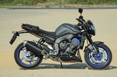 Custom Motorcycles, Cars And Motorcycles, Fz Bike, Yamaha Fz, Motorcycle Gear, Motorbikes, Motorcycles, Motorcycle, Custom Bikes