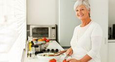 Diabetic Meal Plan: Where to Begin?