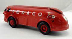 Google Image Result for http://pics.goodoletom.com/101811XYZ606LL/1318970763_Set-3-Toy-Truck-1934-Texaco-Doodle-Bug-1925-Texaco-Bulldog-BP-Race-Car-Carrier_1.jpg