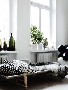 Lotta Agaton #nordicdesigncollective