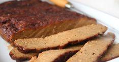 Olen kaipaillut repertuaariini hyvää perusseitanin ohjetta, joka maistuisi sellaisenaan esimerkiksi leivän päällä mutta jota voisi käyttä...