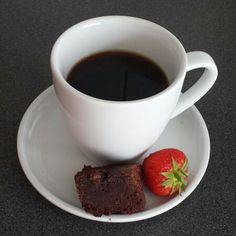 Synchroonkijken 2014 dag7 'favoriete ingredient / lekker'