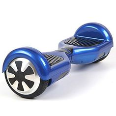 Hover Boost, Airboard Scooter, Hoverboard Two wheels Smart Self Balancing Scooters,Drifting Board with LED Light, Free + Carring Bag + Bluetooth Hands Free Headsset QWA2 (Blue)  http://www.bestdealstoys.com/hover-boost-airboard-scooter-hoverboard-two-wheels-smart-self-balancing-scootersdrifting-board-with-led-light-free-carring-bag-bluetooth-hands-free-headsset-qwa2-blue/