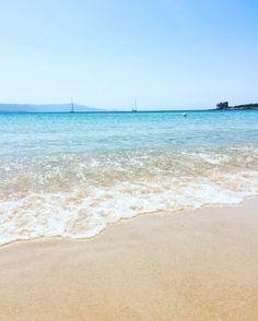 Tarja's Snowland: Sardinia, Italia (rakastan..!) sardegna, beach, italy, mediterranean