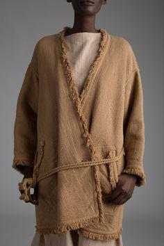 vintage-alaia-leggings-issey-miyake-plantation-dress-coat