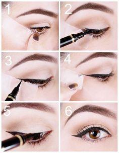 idée modèle coifure facile à faire pour femme 27 via http://ift.tt/2axo7TJ