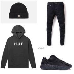 Boys Fashion Dress, Boy Fashion, Mens Fashion, Outfit Grid, Room Setup, Men Clothes, Clothing Ideas, Trendy Outfits, Nike Jacket