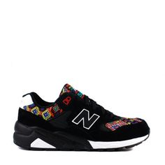 new balance 580 azteque