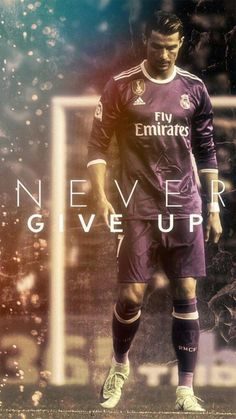 Looking for New 2019 Juventus Wallpapers of Cristiano Ronaldo? So, Here is Cristiano Ronaldo Juventus Wallpapers and Images Cristiano Ronaldo Cr7, Cristino Ronaldo, Cristiano Ronaldo Wallpapers, Ronaldo Football, Cr7 Wallpapers, Real Madrid Wallpapers, Juventus Wallpapers, Ronaldo Real Madrid, Real Madrid Football