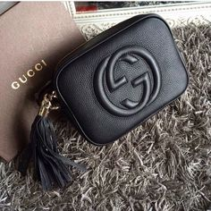 Gucci//// O pinterest mais goals ever @inspiretumblr