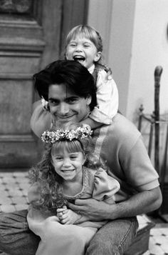 makes me really miss full house:(