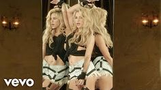 chantaje shakira - YouTube By Gih