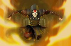 lol Amon is the awesome villain, much more interesting the just big evil fire lord Amon Avatar Show, Avatar Ang, Avatar Legend Of Aang, Team Avatar, Legend Of Korra, Naruto, Story Characters, Animation, Amon