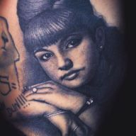 Tattoo Designs & Ideas by Tim Hendricks  -Tattoo Design #Tattoo #tattoodesign