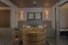 RS2146_Amanfayun - Aman Spa Bath House-lpr