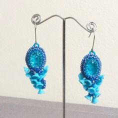 blue-flowery