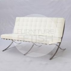 Wide range of designer furniture for sale. From Cafe Chairs, Restaurant Chairs to Lounge Rooms Chairs Furniture Fetish has you covered. Shop Online Furniture Today and get quality furniture. Restaurant Chairs, Cafe Chairs, Room Chairs, Quality Furniture, Online Furniture, Barcelona Chair, Lounges, Sofa Set, Furniture Design