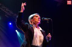 Concert Vaya Con Dios: Poze de la concertul de adio - Farewell Tour - Sala Palatului, 5 octombrie 2014 Tours, Concert, Dios, Concerts