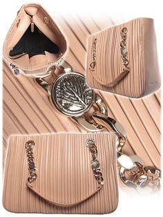Bvlgari Handbags - Spring - Summer 2012 $2598