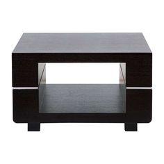680B Köşe Sehpa  #TepeHome #sehpalar #sehpa #ortasehpa #mobilya #evdekorasyonu #coffeetables #endtables #occasionaltables #furniture #homedecor