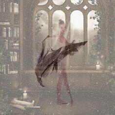 http://1.bp.blogspot.com/-FaZuX_qHKcE/VJJYffD1arI/AAAAAAABaYo/6UvrmPpHcj4/s426/Dance+(4).gif