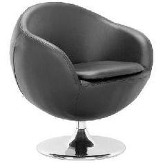 Zuo Modern Bounce Accent Chair