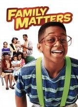 Old tv series family matters. The original uncle fester in the show the addams family. Complete family matters episode list that spans the show's entire tv. 90s Tv Shows, Childhood Tv Shows, Old Shows, Great Tv Shows, My Childhood Memories, Movies And Tv Shows, 1980s Childhood, Childhood Movies, Steve Urkel