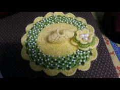 Baby Booties Knitting Pattern, Baby Knitting Patterns, Shree Krishna, Lord Krishna, Laddu Gopal Dresses, Bal Gopal, Ladoo Gopal, Woolen Dresses, Fancy Blouse Designs
