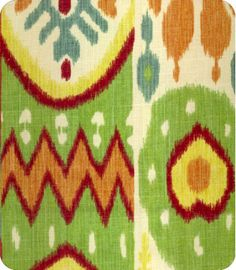 $22/yd might work for seat of wooden chair in tv room?  online fabric, lewis and sheron, lsfabrics