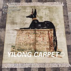 Art decor tapestry 100%hand-knotted material:silk please contact email:office@yilongcarpet.com get more informational Persian Carpet, Persian Rug, Contact Email, Handmade Rugs, Art Decor, Tapestry, Silk, Hanging Tapestry, Tapestries