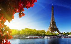 Cine isi face rezervarile din timp se plimba tot anul cu bani mai putini! Chiar daca tarifele spre Paris sunt mari pentru primavara si vara, am gasit preturi foarte bune pentru toamna! Citeste si articolul nostru care te poate ajuta la organizarea vacantei in Paris. La sfarsitul articolului gasesti si alte perioade pentru un city break ieftin in Paris cu plecari din Bucuresti.
