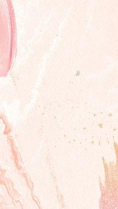 Phone Wallpaper Pastel, Watercolor Wallpaper, Iphone Background Wallpaper, Aesthetic Pastel Wallpaper, Mobile Wallpaper, Aesthetic Wallpapers, Free Phone Wallpaper, Watercolor Background, Cute Patterns Wallpaper