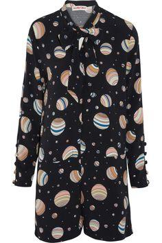 86 Best clothes. dresses jumpsuits images  54be339f1cb