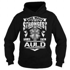 I Love AULD,AULDYear, AULDBirthday, AULDHoodie, AULDName, AULDHoodies T shirts