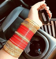 My hsband choice Silver Jewellery Indian, Indian Wedding Jewelry, Indian Wedding Outfits, Indian Bangles, Indian Weddings, Bridal Bangles, Bridal Jewelry, Gold Jewelry, Wedding Chura