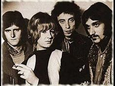 Chicken Shack are a British blues band, founded in the by Stan Webb (guitar and vocals), Andy Silvester (bass guitar), and Alan Morley (drums), who. British Rock, British American, Christine Perfect, Best Rock Music, 1970s Music, Chicken Shack, Beach Music, Rock Concert, Music