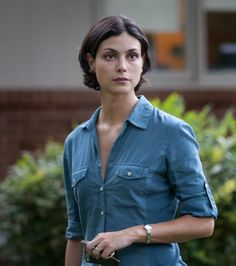 Morena Baccarin as Jessica Brody in 'Homeland' Morena Baccarin Deadpool, Stargate, Female Actresses, Actors & Actresses, Serie Homeland, Hottest Female Celebrities, Celebs, Carrie Mathison, People