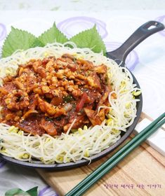 Seafood, Spaghetti, Cooking, Ethnic Recipes, Sea Food, Kitchen, Cuisine, Koken, Noodle