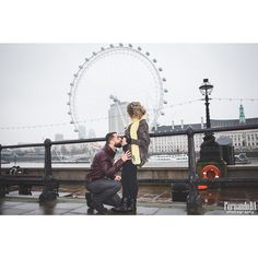"""Momento especial #fotografobrasileiroemlondres#londres#london#inglaterra #england#turismo#turista#londres#tourism#eurotrip #phototour #photographer#eurotrip #travel #traveling #vacation #visiting #instatravel #instago #trip #holiday #travelling #tourism #tourist #instapassport #instatraveling #mytravelgram #travelgram #gravida #pregnant #maternity"" by (fernandobaphotography). instatraveling #travelling #pregnant #tourism #turismo #holiday #england #travelgram #inglaterra #mytravelgram…"
