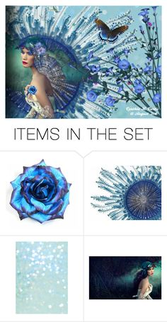 """Untitled #3660"" by cynthiahcurtis ❤ liked on Polyvore featuring art"