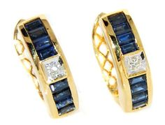 http://rubies.work/0702-sapphire-ring/ Diamond Blue Sapphire Jewelry 18K Yellow Gold Earrings [E... https://www.amazon.com/dp/B00CKIDSHC/ref=cm_sw_r_pi_dp_x_GnWtybTXKHG14