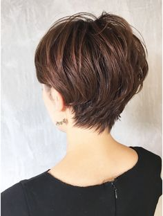 Messy Blonde Balayage Bob - 55 Different Versions of Curly Bob Hairstyle - The Trending Hairstyle Choppy Hair, Choppy Bob Hairstyles, Short Hairstyles For Women, Cool Hairstyles, Haircuts, Short Hair Syles, Short Hair Cuts, Curly Hair Styles, Pixie Styles