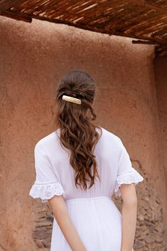 Fashion, Woman, Moda, Fasion, Trendy Fashion, La Mode