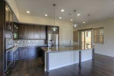FOR SALE - $685,000  27000 N Alma School Pkwy, 2025, Scottsdale