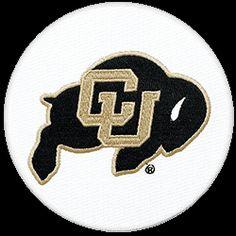 University of Colorado   Collegiate Spirit   Catalog   Thirty-One Giftshttp://www.mythirtyone.com/chicago ID # 405627 773 771 8998 my31chicago@gmail.com
