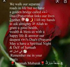 Best Ramadan Quotes, Best Quran Quotes, Ramadan Tips, Quran Quotes Inspirational, Urdu Quotes, Inspiring Quotes, Qoutes, Jummah Mubarak Messages, Jumma Mubarak Quotes